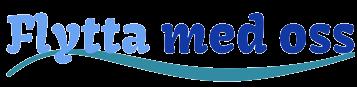 flytta med oss logo